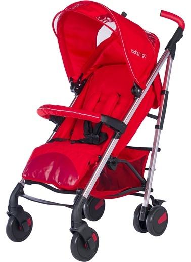 Baby2Go 6003 Supreme Baston Puset-Baby2go